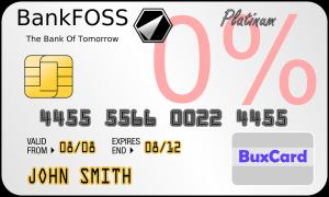 card-37325_960_720